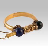 Gaetano Girelli II bracelet